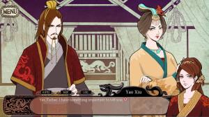 Японская компания будет присылать инструкторов на дом к желающим преуспеть в видеоиграх