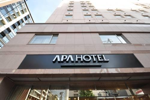 В Китае призвали бойкотировать сеть отелей APA
