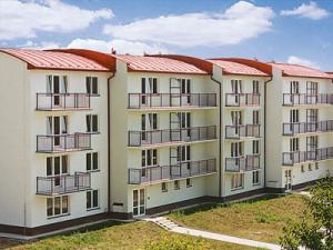 О недвижимости Словакии