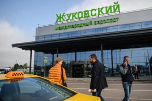 Почему Таджикистан грозится запретить полеты российских авиакомпаний?