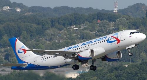 Будет ли приостановлено чартерное авиасообщение с Турцией?