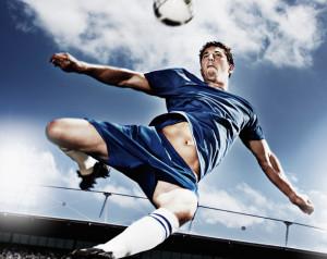 Как малоопытному спортсмену избежать травм?