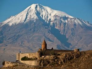 Особенности отдыха в Армении