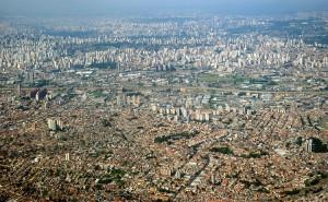 Сан-Паулу