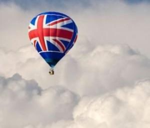 В Брюсселе состоялся первый раунд переговоров по выходу Великобритании из Евросоюза