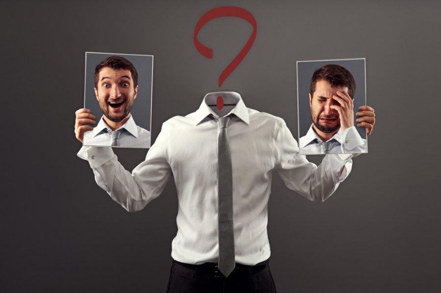 Как человеку научится понимать самого себя?