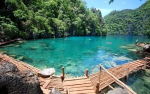 Филиппины – короткое знакомство