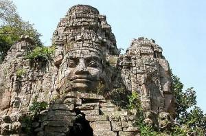 "Храм ""Ангкор Ват"""