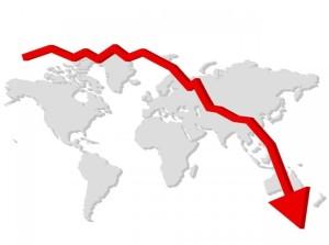 Способствует ли росту экономики кредитование предприятий в кризисный период?