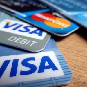 Кредитование онлайн – преимущества и недостатки