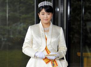 Может ли принцесса выйти замуж за простолюдина?