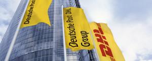 DHL – пример успешной организации перевозки и логистики