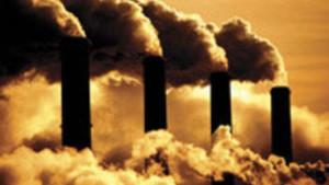 Загрязнение окружающей среды – недооцененная проблема, стоящая перед человечеством