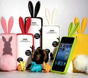 Мода на мобильные устройства и аксессуары