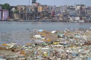 Чем поражает туристов Дакка?