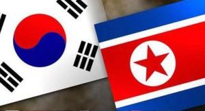 Пхеньян и Сеул, все же договорились!
