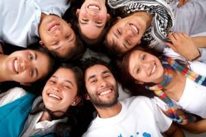Будет ли увеличен подростковый возраст в Европе?