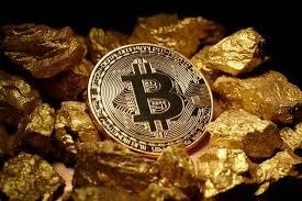 Запрет биткоин в Южной Корее, может негативно отобразиться на курсе криптовалюты