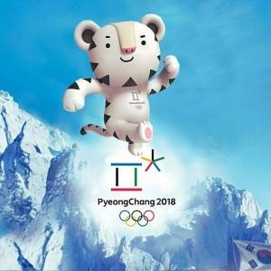 Олимпийские игры 2018, последние новости