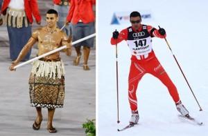 Новости Олимпиада 2018