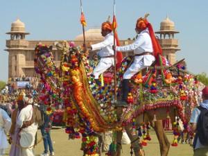 Индия население страны и основной потенциал