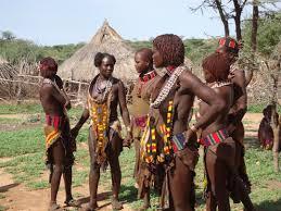 Почему племенные народы очень тяжело ассимилируются в современном обществе?