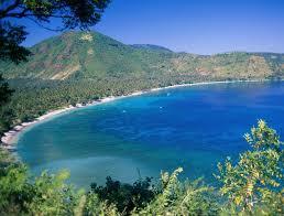 Остров Ява пляжи, отдых и достопримечательности