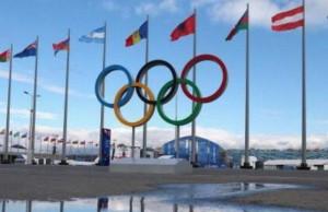 Олимпиада 2018, самые последние новости