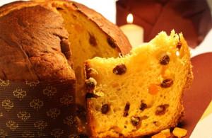 Традиционные рецепты пасхального кулича