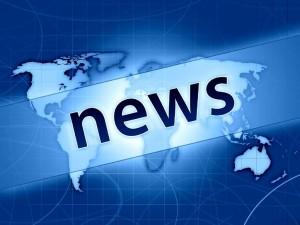 Международные новости за неделю
