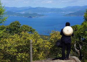 Индивидуальный туризм, это искреннее желание познать Мир