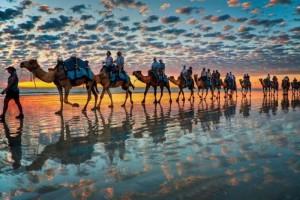 Лучшее турагентство Казахстана