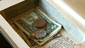 Как начать экономить свои деньги?