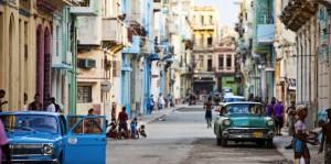 Появится ли частная собственность на Кубе?