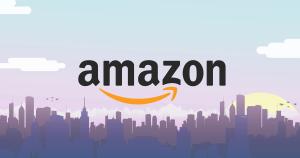 Amazon сталкивается с потерями в бизнесе через проблемы в интернете