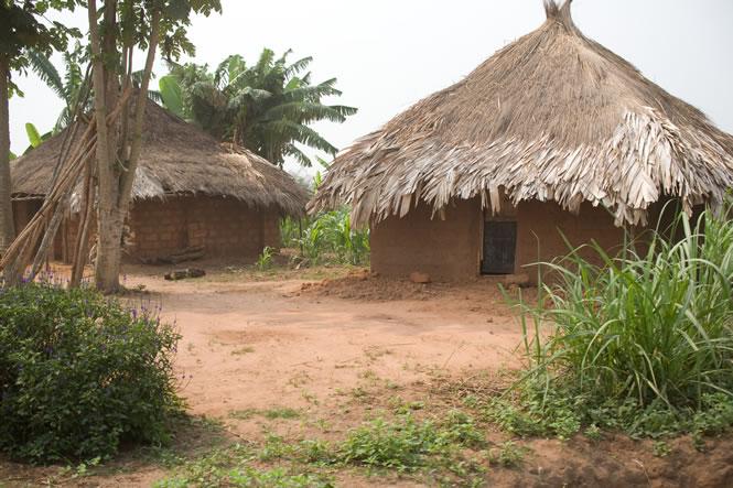 Кисангани