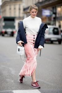Стиль и современная мода