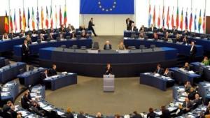 Почему Европа решала наказать Венгрию?