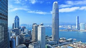 Требования к регистрации оффшорных компаний в Гонконге