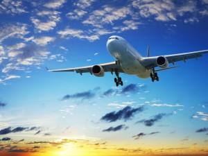 Основные правила безопасности, которые нужно соблюдать пассажирам самолета