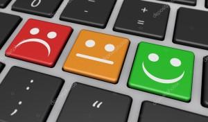 Насколько важны положительные отзывы для бизнеса?