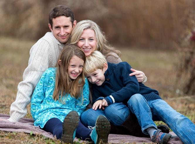 Несколько советов молодой семье