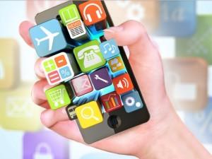 Для чего нужны мобильные приложения?