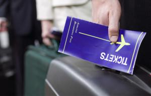 О правилах подбора и покупки авиабилетов онлайн