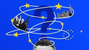 Сегодня решающий день для Великобритании