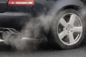 Угрожающий рост количества вредных выбросов в США