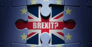 Борьба за доверие в Великобритании