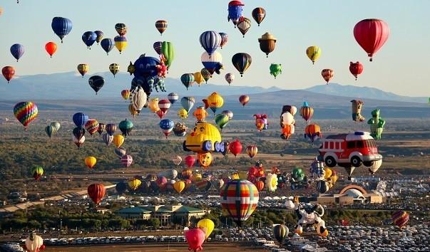 Полезная информация туристам, планирующим посетить Мексику
