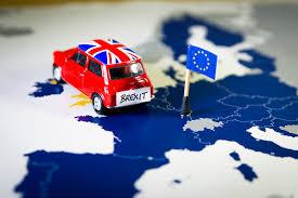 Бесконечная история Brexit