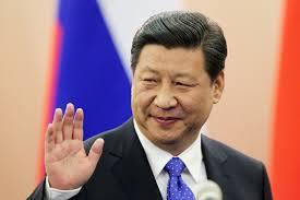 Приоритетные направления сотрудничества с Китаем